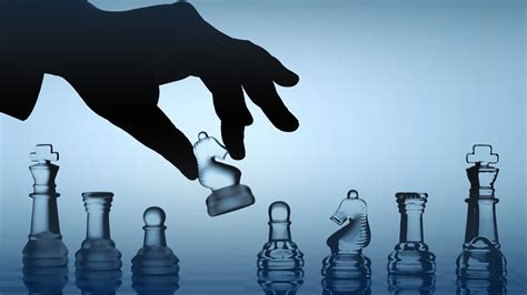 wealth management wealth management