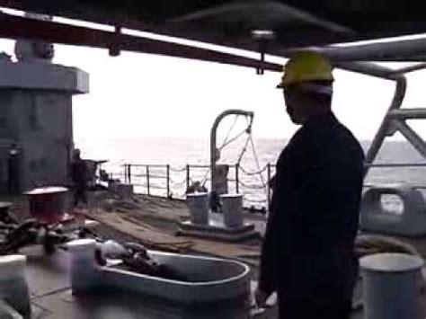 boatswain in tagalog boatswain