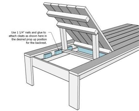 Pvc Chair Plans by Pvc Patio Furniture Plans Free Woodworking Projects Plans