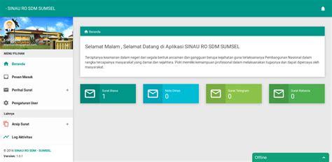 download source code gratis bisa di edit aplikasi e source code aplikasi manajemen arsip surat dengan php