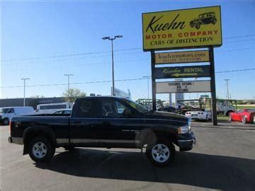 trucks for sale rochester mn carsforsale