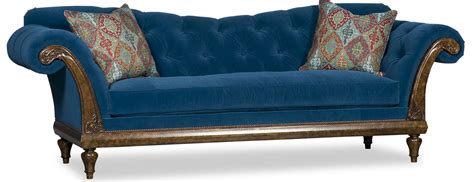 tufted upholstered sofa tufted upholstered sofa