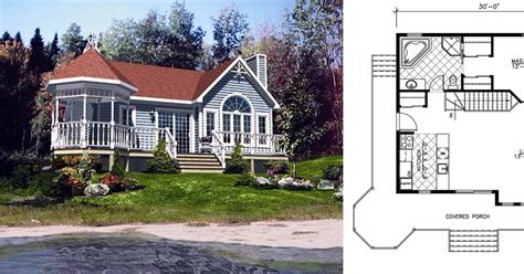 victorian tiny house floor plans southern victorian house 6 amazing floor plans for tiny victorian homes