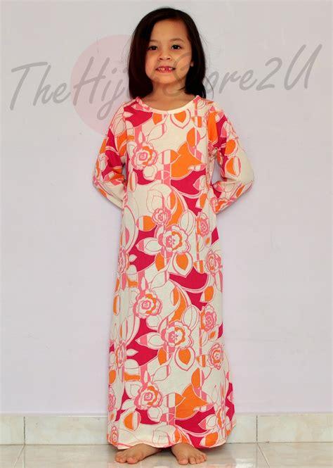 classifieds pemborong lin majalahcom classifieds pemborong pakaian kanak2 share the knownledge