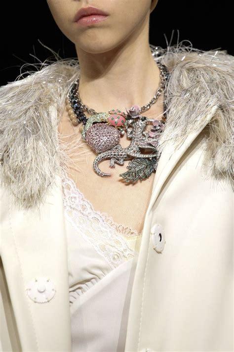 mint  springsummer  colour trend fashion