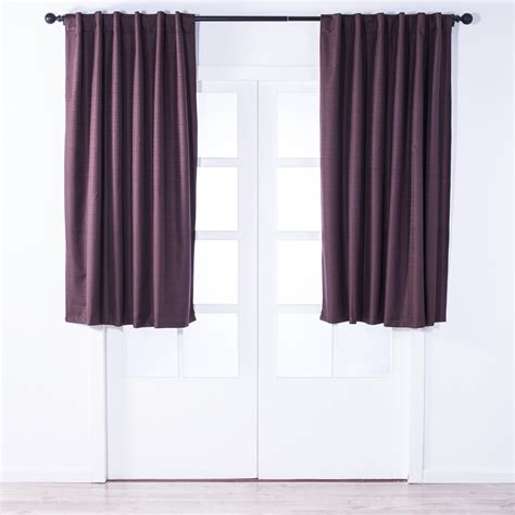 sears curtains blackout 100 sears curtains blackout interior how to install bay