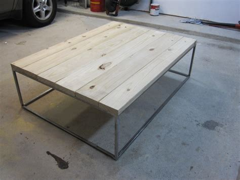 Restoration Hardware Coffee Table Martens Rectangular Coffee Table Restoration Hardware Restoration Hardware Coffee Table For Sale