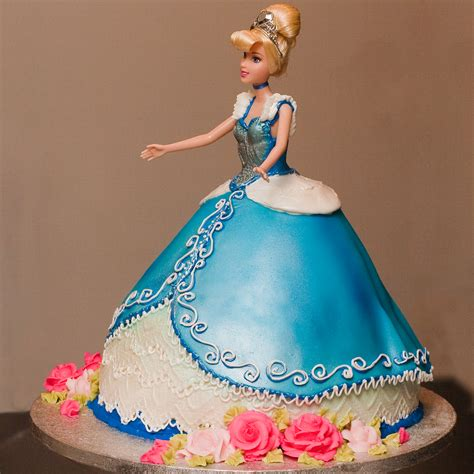 Cake Designs by Cinderella Cakes Decoration Ideas Birthday Cakes