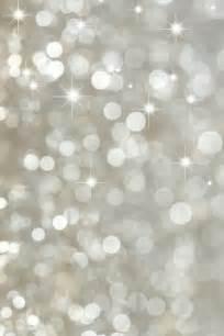 light silver background club kilsyth