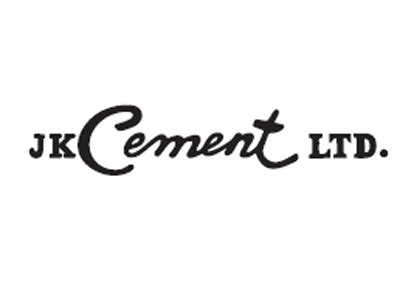 jk cement ltd | economic times