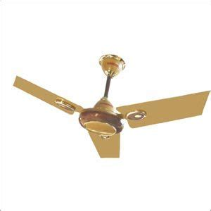 High Speed Ceiling Fans by High Speed Ceiling Fans High Speed Ceiling Fans Exporter