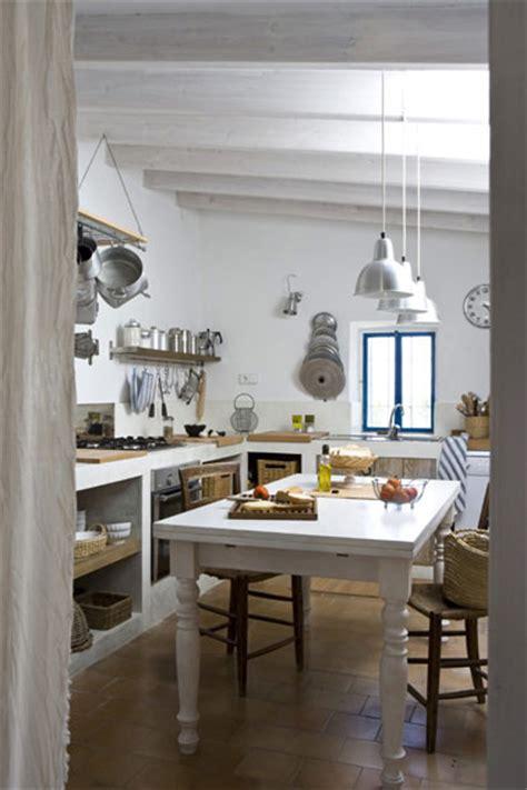 cocina mediterr nea decoraci 243 n mediterr 225 nea visioninteriorista