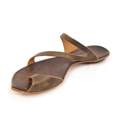 most comfortable sandals ever cydwoq makes some of the most comfortable shoes one can
