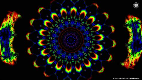 trippy backgrounds hd trippy wallpapers hd