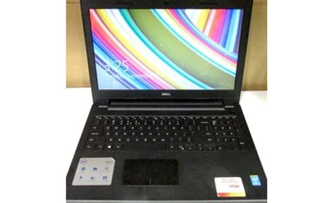 dell p40f laptop inspiron 15 3000 series | buy computer