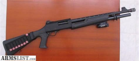 a m and p m and the 24 hour clock youtube armslist for sale hatsan escort m p shotgun 12 guage
