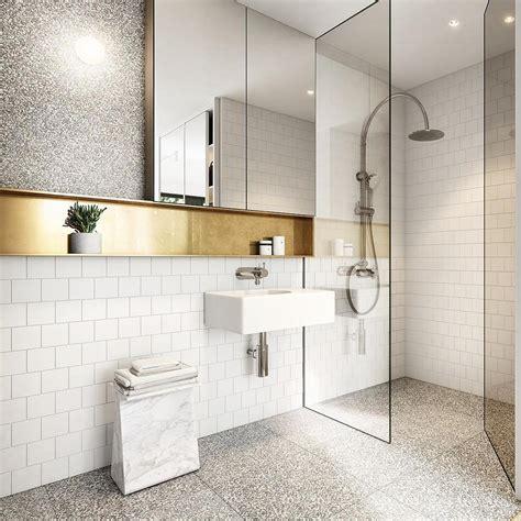 desain kamar mandi kaca minimalis 32 model kamar mandi hotel mewah minimalis terbaru 2017