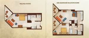 Aulani Floor Plan by Aulani Floor Plans For Pinterest