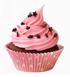 i m a cupcake oneplus forums