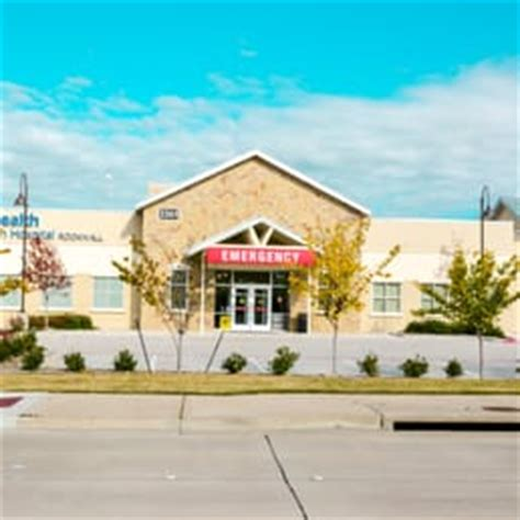 lakeshore hospital emergency room health rockwall rockwall emergency room emergency rooms 2265 n lakeshore dr