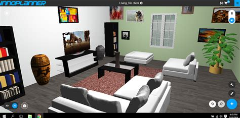 home design software shareware home design software software downloads home design