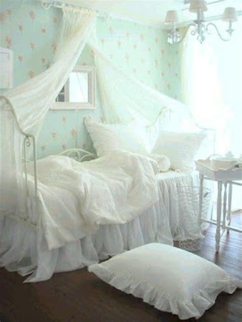 schlafzimmer mit baldachin 30 sch 228 bige schlafzimmer dekorationsideen