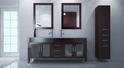 discount bathroom vanities denver bathroom extraordinary cheap bathroom vanities denver used