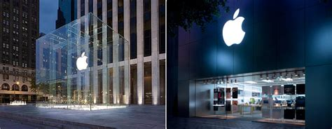 home design apple store apple store night interior design ideas