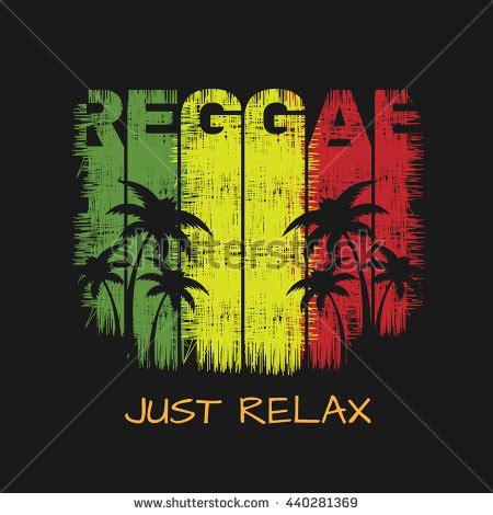 download themes reggae download reggae wallpaper 240x320 wallpoper 86429