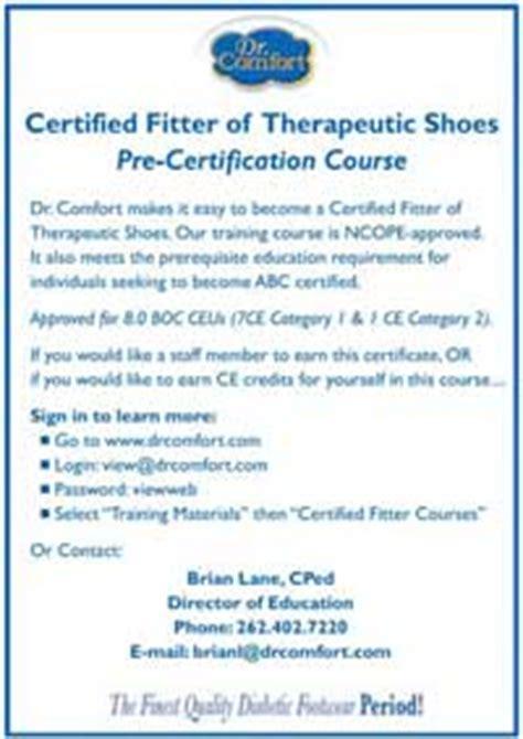 dr comfort mequon wi dr comfort oandp com orthotics prosthetics info
