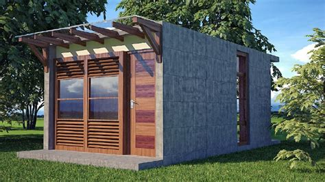 small houses ideas cheap house design philippines simple house designs