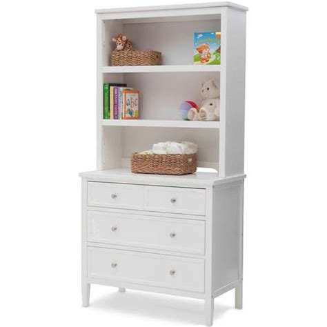 Walmart White Chest Of Drawers by South Shore Smart Basics 3 Drawer Chest Finishes