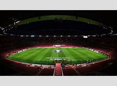 Arsenal v Cologne - Update | Club statement | News ... Zoom Video Communications