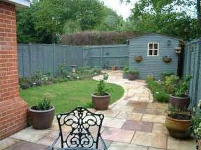 Ideas For Small Gardens Uk Shed And Fence Same Colour 0 Northern Ireland Gardens Sheds And The O Jays