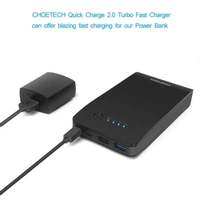 Power Bank Fast Charger top 5 best charge power bank easyacc media center