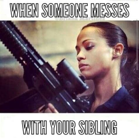 ideas  sibling humor  pinterest siblings