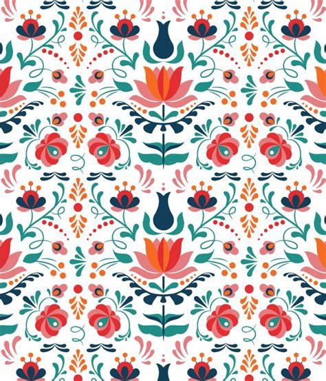 love pattern pinterest las 25 mejores ideas sobre dise 241 os geom 233 tricos en