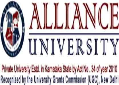 Alliance Mba Eligibility by Mba Admissions 2017 Of Alliance Apply
