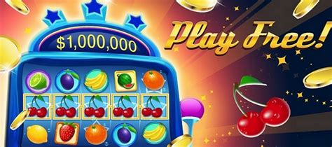 Free Online Gambling Win Real Money - world casino news for online players