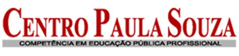 bonus 16 centro paula souza interact club pindamonhangaba uma nova parceria de sucesso