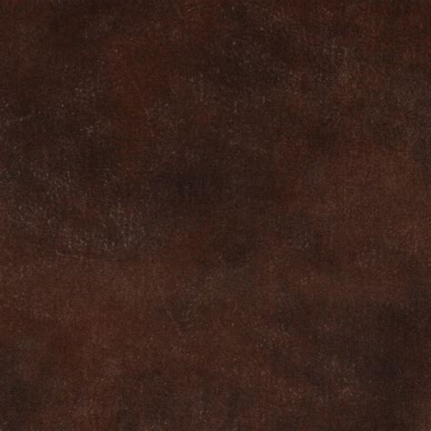 Stain Resistant Upholstery Fabric brown microfiber stain resistant upholstery fabric by the