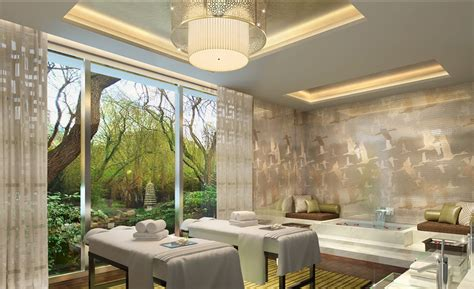 spa room design spa massage room interior 3d design 3d house free 3d