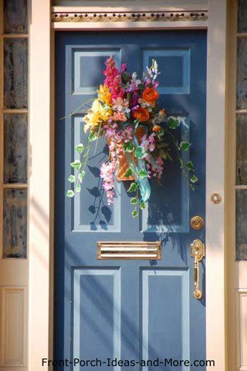 85 pretty autumn porch d 233 cor ideas digsdigs front porch decorating ideas for fall fall decor front