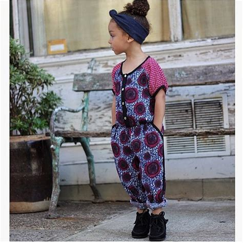 children styles in kamdora these ankara styles will look nice on your kid beautiful