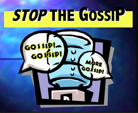 how to stop the gossip at work 5 steps to stop gossip in the workplace and increase