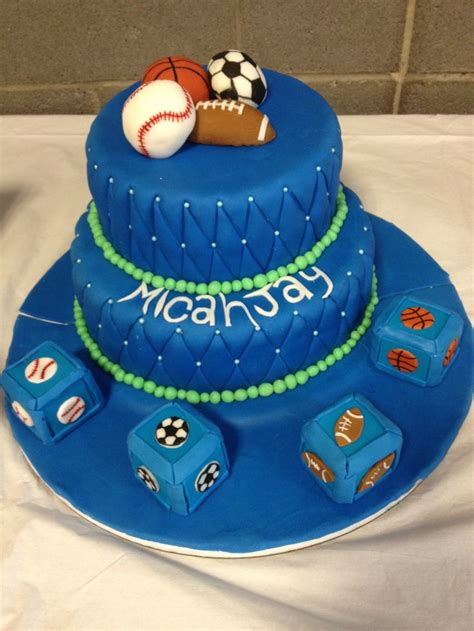 Sports Baby Shower Cakes by 31 Best All Baby Shower Images On