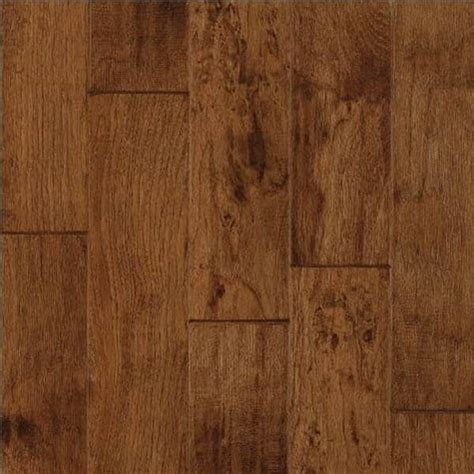 century farm tumbleweed armstrong wood flooring armstrong wood floors houston