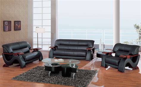 living room furniture usa global furniture usa 2033 living room collection black gf u2033 rv bl sofa set at homelement