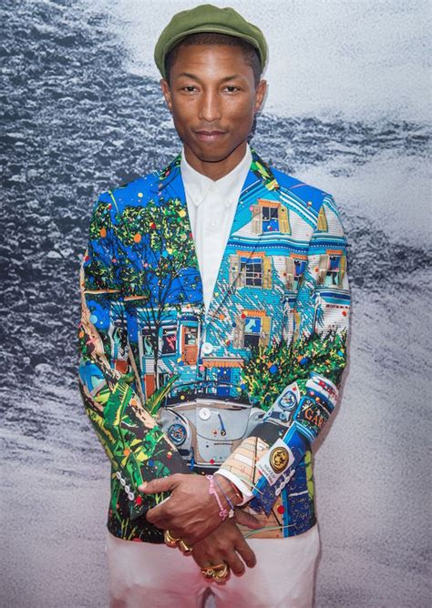 Rompi Sweater Blue Label United Arrows Vest Black Size M spotted pharrell williams wears nigo x united arrows at cannes pause s