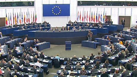 si鑒e parlement europ馥n le parlement europ 233 en demande la lib 233 ration imm 233 diate de